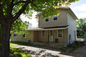 AFFORDABLE STARTER HOME IN BEAUTIFUL SOUTHAMPTON