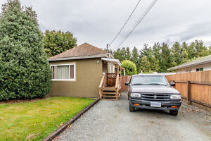 OPEN HOUSE SUN ~*~ Remodelled Rancher with Huge Fenced Yard ~*~