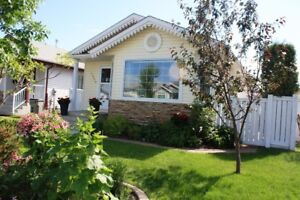 First Time Buyer or Investor Alert! 4 Bed / 2 Bath