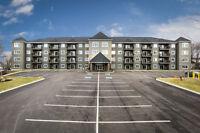 Beautiful Luxurious Adults Only Apartment in Shediac!