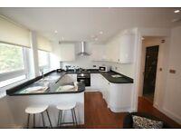 STUNNING 3 BED 2 BATHROOM FLAT-RUSSELL SQ -MUST SEE £790PW -AV MID AUG