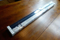IKEA Block-Out Blinds - BRAND NEW!