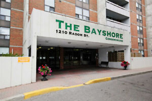 Why Rent? When You Could Own This Affordable 3 Bdrm Condo!