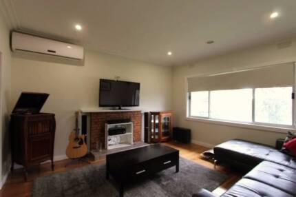 Room for rent in MODERN Reservoir home ($137 per week) Reservoir Darebin Area Preview
