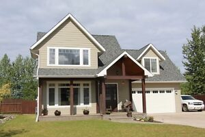 House For Sale Houston BC