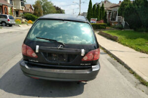 Scrap Car Removal & Disposal Kitchener 647-800-8856 Instant Cash
