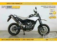 2009 09 YAMAHA XT660X - BUY ONLINE 24 HOURS A DAY