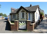 2 bedroom house in Tramway Road, Liverpool, L17