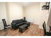 Room to rent £325pcm all bills included