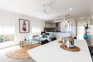 Just $1,000 can buy you a new home in Sea Haven Yeppoon! Yeppoon Yeppoon Area Preview