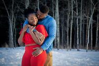 Family/Couples/Children/Newborn Sessions-Calgary photographer