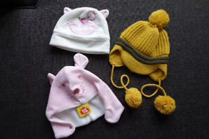 Various lots of children's clothing for sale (1-4 years old)