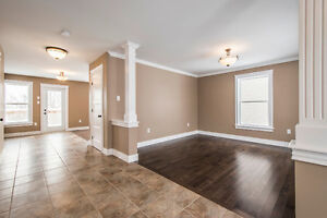 16 Hanwell Drive, Middle Sackville - Don Ranni