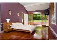 🏠🔑End of tenancy/Deep clean's from £60 🏡🔑