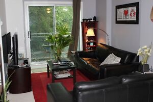 WOW! GORGEOUS DOWNTOWN CONDO FOR SALE IN A PERFECT LOCATION!