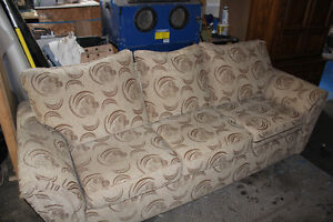 Sofa, Fauteuil relaxant