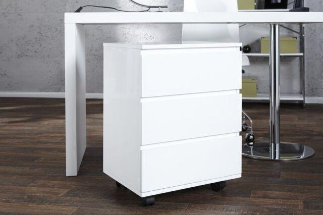 Büroschrank weiß hochglanz  Büroschrank Ikea | gispatcher.com