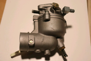 New Carburetor for Briggs and Stratton horizontal shaft engie (7