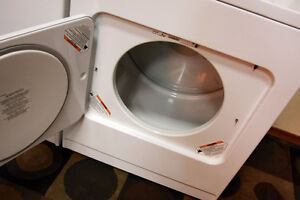 Brilliant Whirlpool Washer & Dryer Team SEE VIDEO
