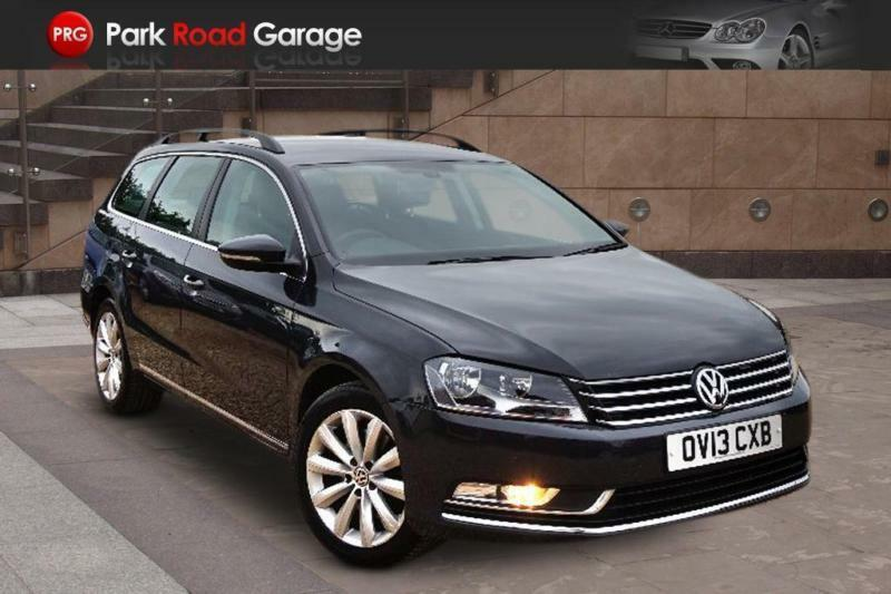 2013 volkswagen passat 1 6 tdi bluemotion tech highline 5dr in kempston bedfordshire gumtree. Black Bedroom Furniture Sets. Home Design Ideas