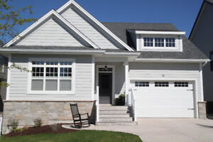 Charming Bedford House FSBO - 4+ bedrooms & 3+ bathrooms