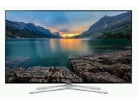 Samsung UE48H6400 3D LED-backlit LCD TV