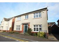 7 bedroom house in Tinding Drive, Stoke Gifford, Bristol, BS16 1FS