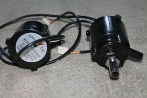 Computer pumps For Sale