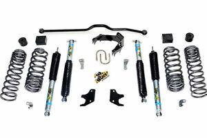 Jeep Wrangler JK Lift Kits, Wheels, Lights, & MORE! +OEM Parts