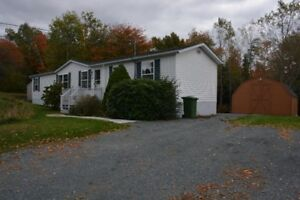 MINI HOME FOR RENT IN FALL RIVER