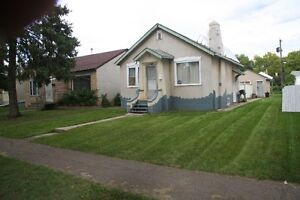 Perfect Starter Home and Move in Ready