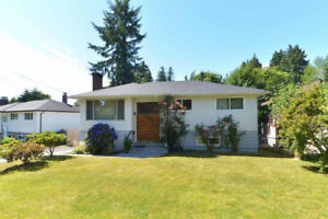 $2300 / 4br - 2-Storey House for rent in North delta