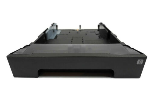Epson Paper Loading Tray #2 Workforce WF-3640 WF-3530 WF-3540