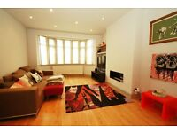 STUNNING THREE BEDROOM HOUSE TO RENT CLOSE TO SCHOOLS, PARKS, SHOPS AND NURSERIES!!!!