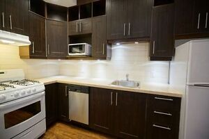 HEATED STUDIO IN NDG – COMPLETELY RENOVATED KITCHEN!!! VIDEO!