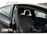 2011 Peugeot 508 2.0 HDI SR 4 DOOR PART EXCHANGE TO CLEAR TOWBAR FULL SERVICE HI