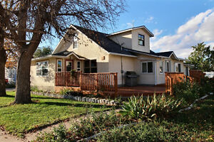 Property Guys Incredible Family 4 Bed, 2 Bath home in Barnwell