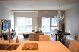 BEAUTIFUL CONDO FOR RENT IN THE OLD PORT