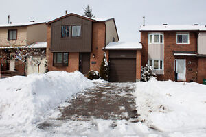 Beautiful Orleans Carriage Home for Sale - Orleans Wood