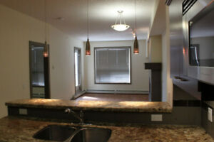 Marda Loop Mountain and City View Condo 2420-34 Ave SW-  FSBO