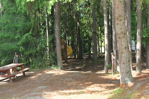 Campground for sale in the Kootenays Revelstoke British Columbia image 5