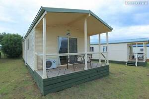 Site 18/810 Boneo Road, Boneo Boneo Mornington Peninsula Preview