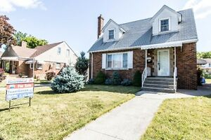 OPEN HOUSE SUNDAY OCTOBER 2 FROM 2PM TO 4PM 2164 HALL