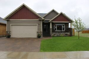 805 Gibbons Ave, Picture Butte,  AB