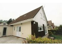 Lovely 4 bed family house - Griffithstown, Pontypool.