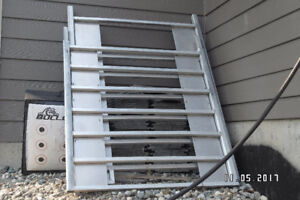 10 Ft Snowmobile Ramp for sale