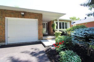 Open House This Sunday, October 21st from 11am to 4pm!