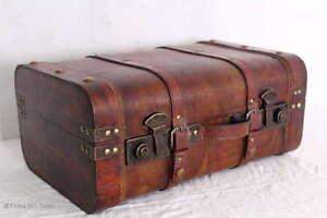 vintage koffer ebay. Black Bedroom Furniture Sets. Home Design Ideas