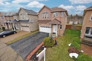 JUST LISTED!   OPEN HOUSE  49 Linda Margaret Cres, Richmond Hill