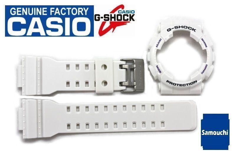 Hugo Boss ремешок для часов g shock ga 110 про способы нанесения
